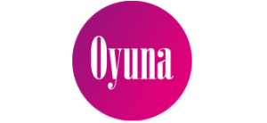Yoga Oyuna